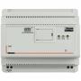 Legrand представляет новый драйвер-менеджер F459 для систем домашней автоматизации MyHome