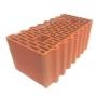 Wienerberger разработал крупноформатные керамические блоки для сегмента ИЖС