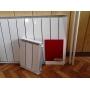 Алюминиевые радиаторы водяного отопления Термал пр-во Россия