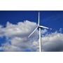 SEVERIN DEVELOPMENT заявила о членстве в Российской ассоциации ветроиндустрии