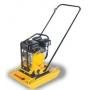 Мalte - производитель строительного и дорожного оборудования