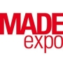 �������� ����� ������ ������� � ������������� �������� MADE expo WorldWide