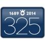 Husqvarna празднует 325-летие компании