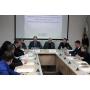 Члены общественной палаты обсудили изменения в сфере саморегулируемых организаций