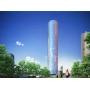 Котлы Rendamax обогреют самое высокое здание Екатеринбурга