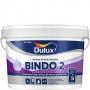 Краска Dulux Innetak для потолка получила новое имя – Dulux Bindo 2
