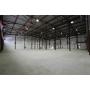 Суперпрочные покрытия для бетонного пола в Сибири