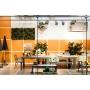 Вдохновение от Guardian для посетителей выставки glasstec