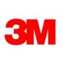 Стоимость бренда компании 3М возросла на 13%
