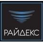СК «Райдекс» участвует в строительстве нового Ледового дворца спорта в Новосибирске