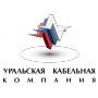 Купить кабель в Казахстане