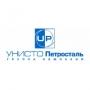 В ЖК «Тридевяткино царство» открыт частный детский сад «Кита»