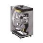 Новые конденсационные котлы Vitocrossal 100 CI1 от 80 до 318 кВт, до 636 кВт в варианте двойного котла