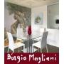 Мы представляем Вам новую коллекцию картин итальянского художника Бьяджо Мальяни «Поэзия повседневности»!