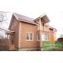 Чем отличаются деревянные каркасные дома от панельно-каркасных?