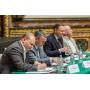 Конференция, посвященная деятельности СРО Юга России, состоялась в Сочи