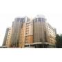 АББ открыла первый в Екатеринбурге «интеллектуальный» офис