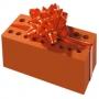 Почему керамический кирпич лучше силикатного? Сравнение материалов