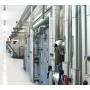 Чистоту воздуха гарантирует «Русская Вентиляция»: воздуховоды и другое оборудование