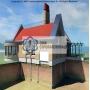 Как построить надежный фундамент для дома