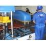Южный Завод Металл Профиль расширяет ассортимент продукции