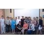 Обучение от компании «Декёнинк» в Свердловской области