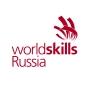 EKF – партнер Ворлдскиллс Россия