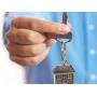ООО «ПРОМИНСТРАХ» содействует строительству проблемных домов в п.Магистральный