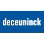 «Декёнинк» приобретает Pimas (бренды Пимапен, Энвин) - ведущую турецкую компанию по производству ПВХ-систем