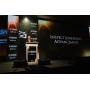 Bentley Systems объявляет победителей конкурса Be Inspired 2017