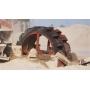 Оборудования для мойки песка из ЗАО Лимин Китая