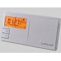 Беспроводные терморегуляторы «SALUS CONTROLS» для отопления, кондиционирования