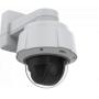 AXIS вывела на рынок поворотные IP-камеры с Full HD при 50 к/с и 40-кратным зум-объективом