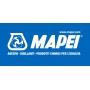 История Группы Компаний «MAPEI»