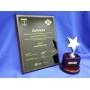 Концерн Deceuninck стал лауреатом премии «Заботливый работодатель»