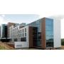 Светопрозрачные конструкции и вентилируемые фасады под ключ от ООО «ВИСТА»