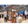 Новинки стройиндустрии на выставке «СТИМэкспо»