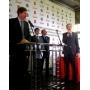 Danfoss построит в России завод теплового оборудования