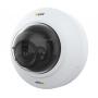 Новая вандалозащищенная камера M4206-LV от AXIS для круглосуточной видеосъемки в помещениях