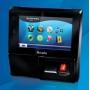 Биометрическая идентификация и IP-видеотелефония на базе одного устройства Safran MorphoAccess Sigma