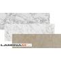 Новинки из коллекции I Naturali представил завод Laminamrus