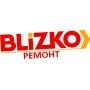 «BLIZKO Ремонт» в Екатеринбурге отметил 7 лет на рынке в статусе лидера