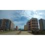 Насосы GRUNDFOS обеспечат теплом новый микрорайон Томска