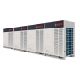 Эффективность решений Bosch сертифицировали согласно мировым стандартам