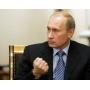 Кто ответит за срыв майских указов Путина?