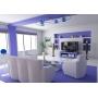 Цветовая гамма Вашего дома – (Цвет в интерьере)