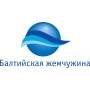 Ипотека от «Газпромбанка» в «Балтийской жемчужине» теперь еще доступнее