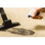 Как правильно ухаживать за ковровыми покрытиями