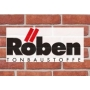 Новый экономичный формат облицовочной плитки Roben (укороченная)