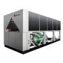 Новинки модельного ряда климатического оборудования